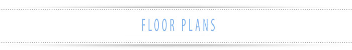floorplans_banner