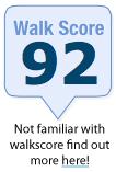 arbors_walkscore